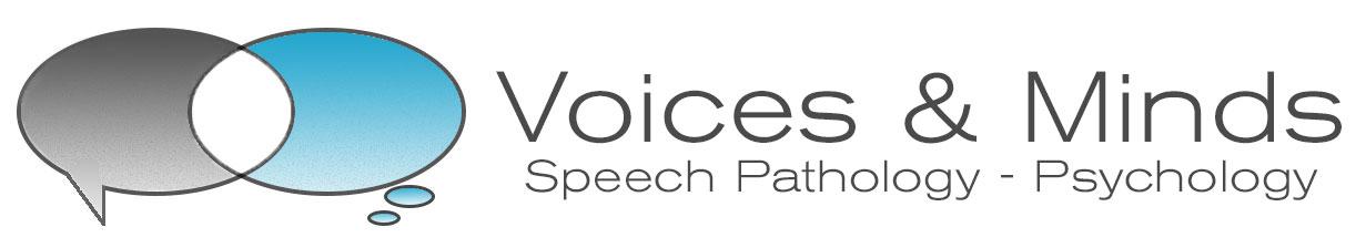 Child Psychology Brisbane - Voices and Minds